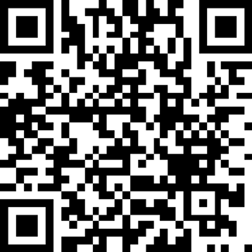 Donativos FAPR (Código QR).png