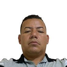 Ismael R Soto Gonzalez
