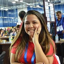 Danitza Vazquez Maccarini.jpg