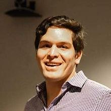 Jonathan Torres Santiago.jpg