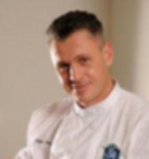 Philippe Petrazzini