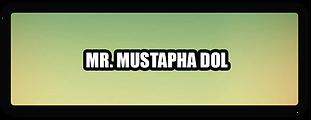 MUSTAPHA.png