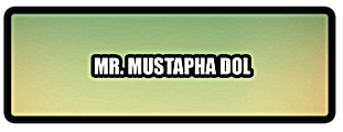MUSTAPHA.png