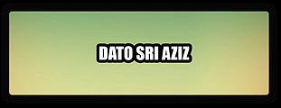 DATO SRI AZIZ.png