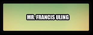 FRANCIS.png