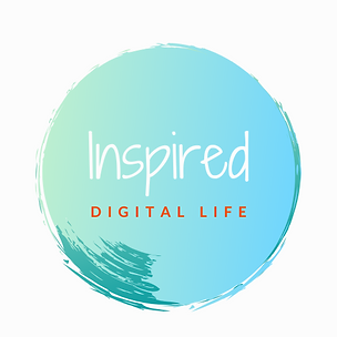 Inspired Digital Life.png
