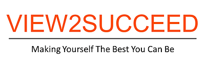 View2succeed. Offering Motivation, Encouragement, Inspiration and More