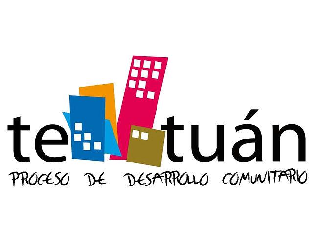 PDC Logo.jpg