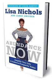 Abundance-Now-Book.jpg