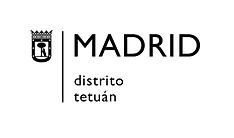 logo jmdtetuan.png