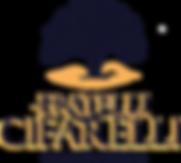 Logo Fratelli Cifarelli Bleu.png