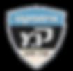 קרב מגע חיפה אימפקט