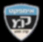 אימפקט קרב מגע, קרב מגע חיפה