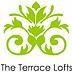 terrace_lofts_logo[1].webp