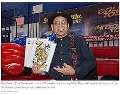 Micky Magic at AGT_edited.jpg