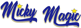 Micky%20Magic%20Logo_edited.png