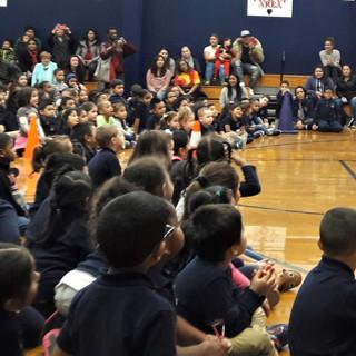 The Jefferson School, Union City NJ..jpg