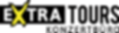 logo extratours.png