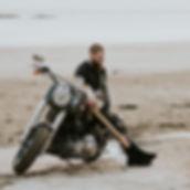 Barras mit bike.jpg