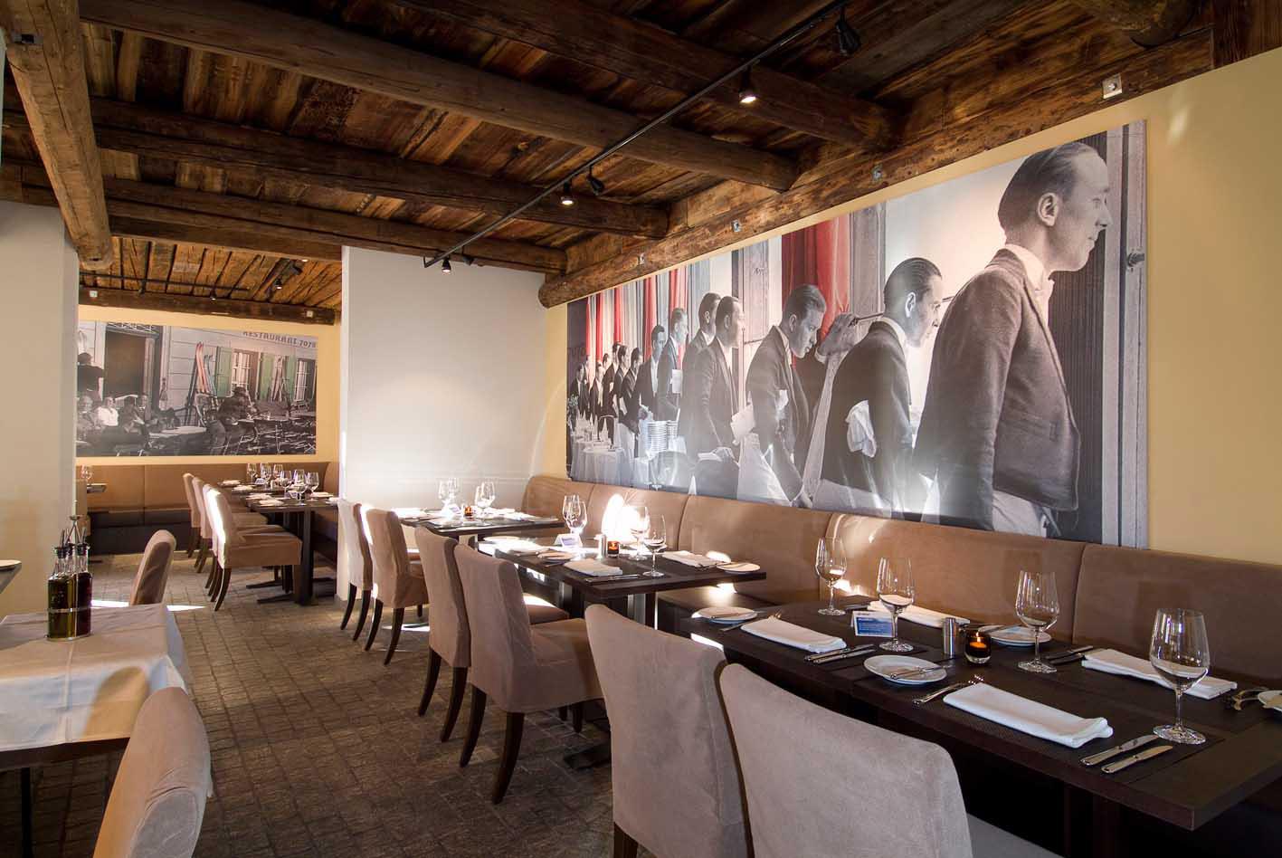 Kulinarik_Restaurant-7078_6567_PR_09-09