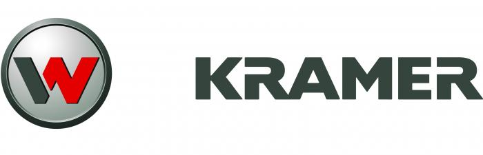 kramerlw_logo_druck(f11)