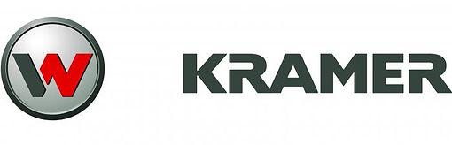 kramerlw_logo_druck(f11).jpg