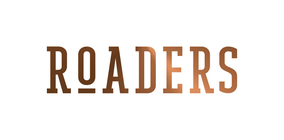 Roaders_Wortmarke_080916