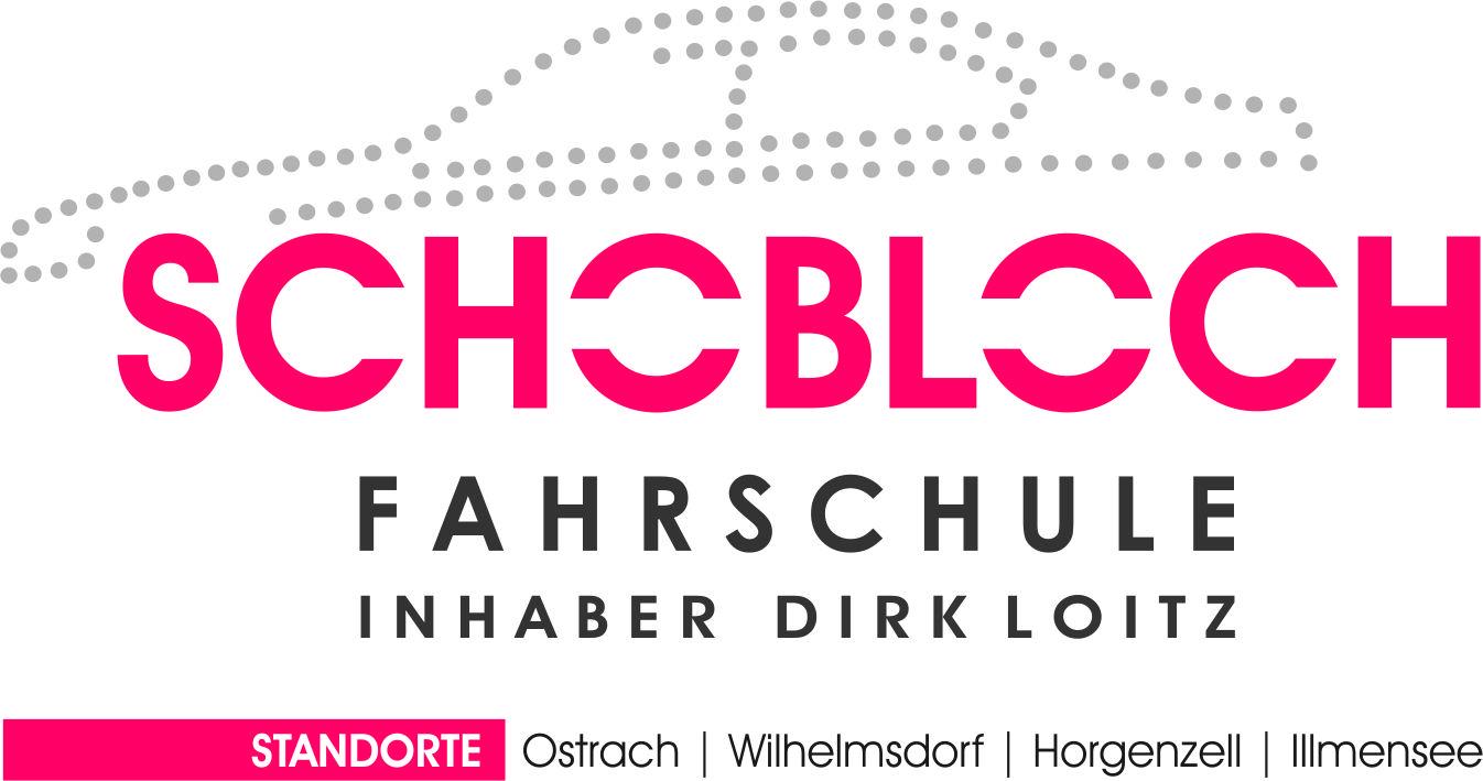Logo_Loitz_mit Standorte.jpg