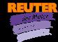 reuter-der-maler-logo