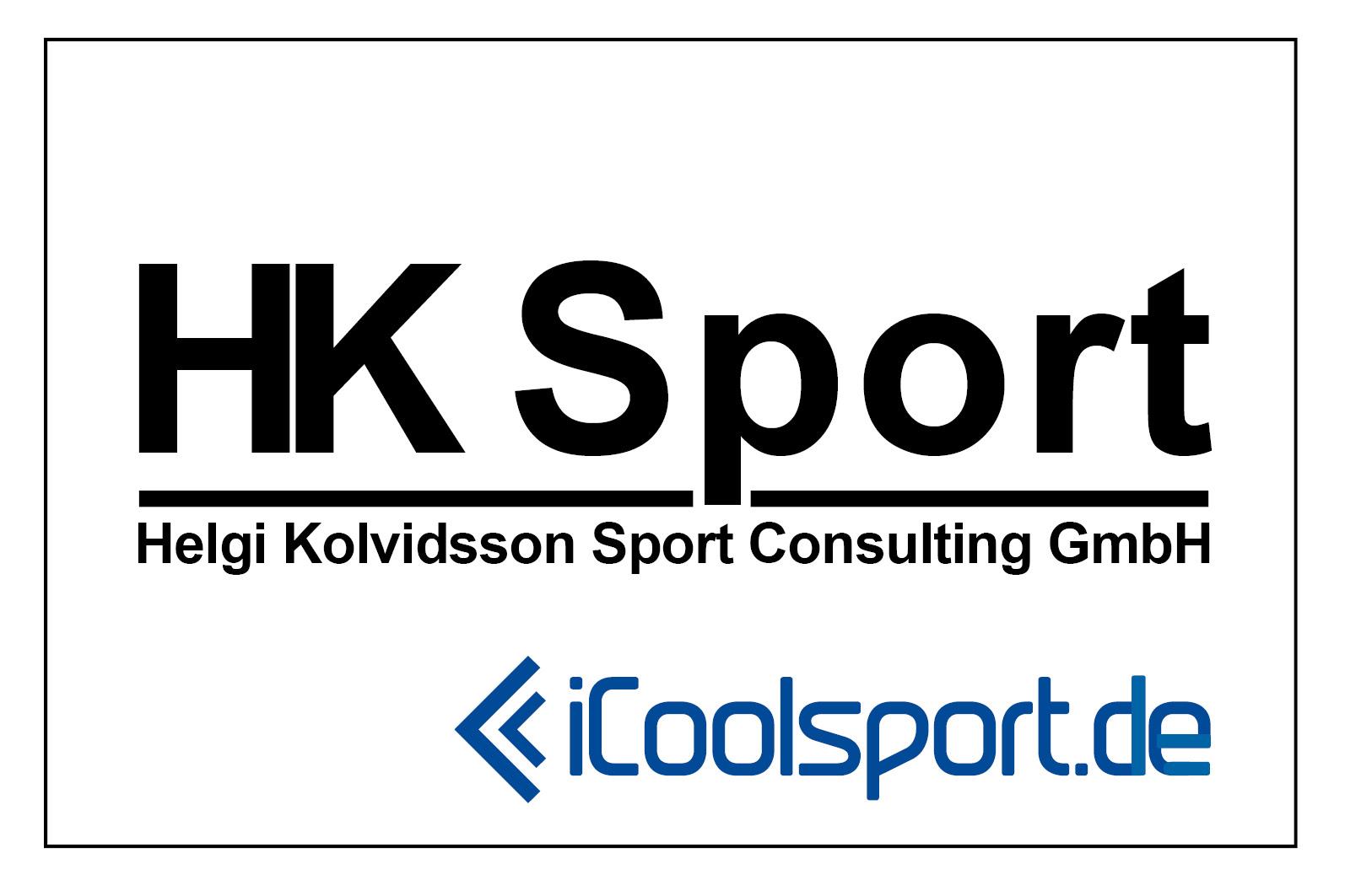 HK-Sports