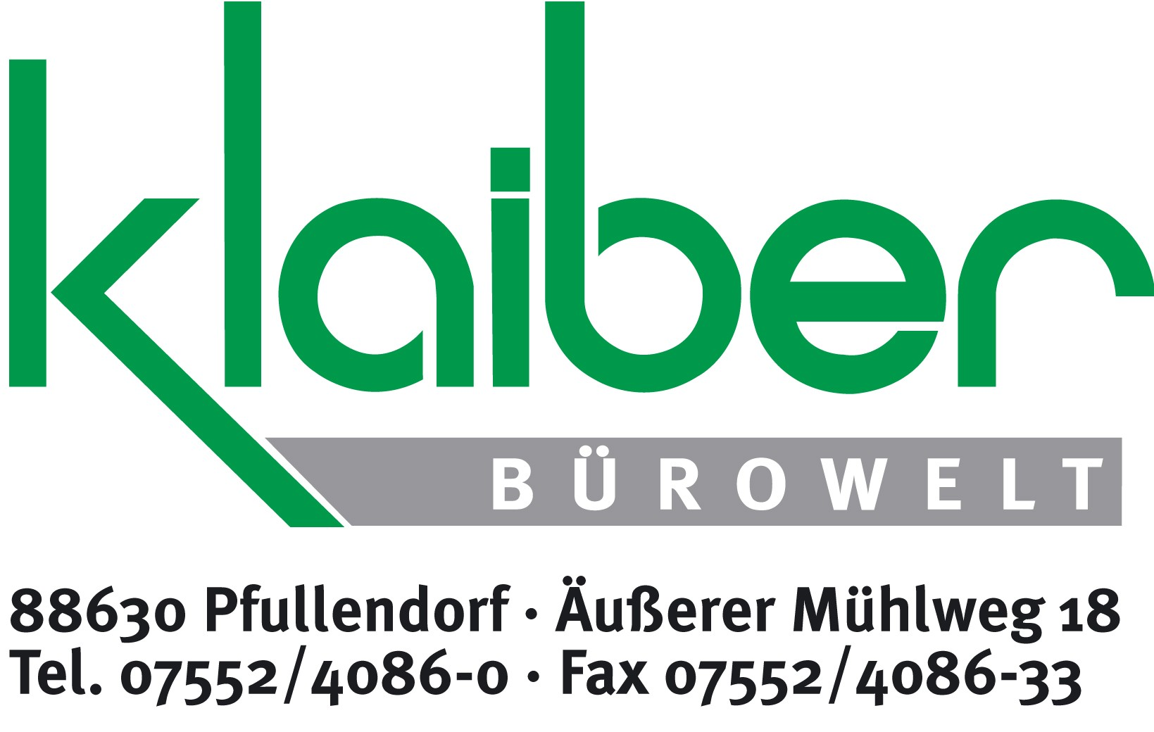 Klaiber_Bürowelt