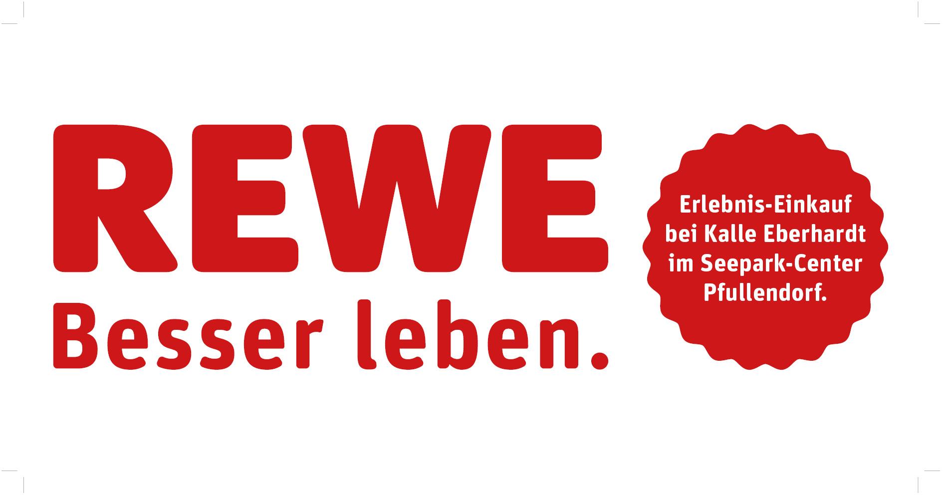 rewe Pfullendorf