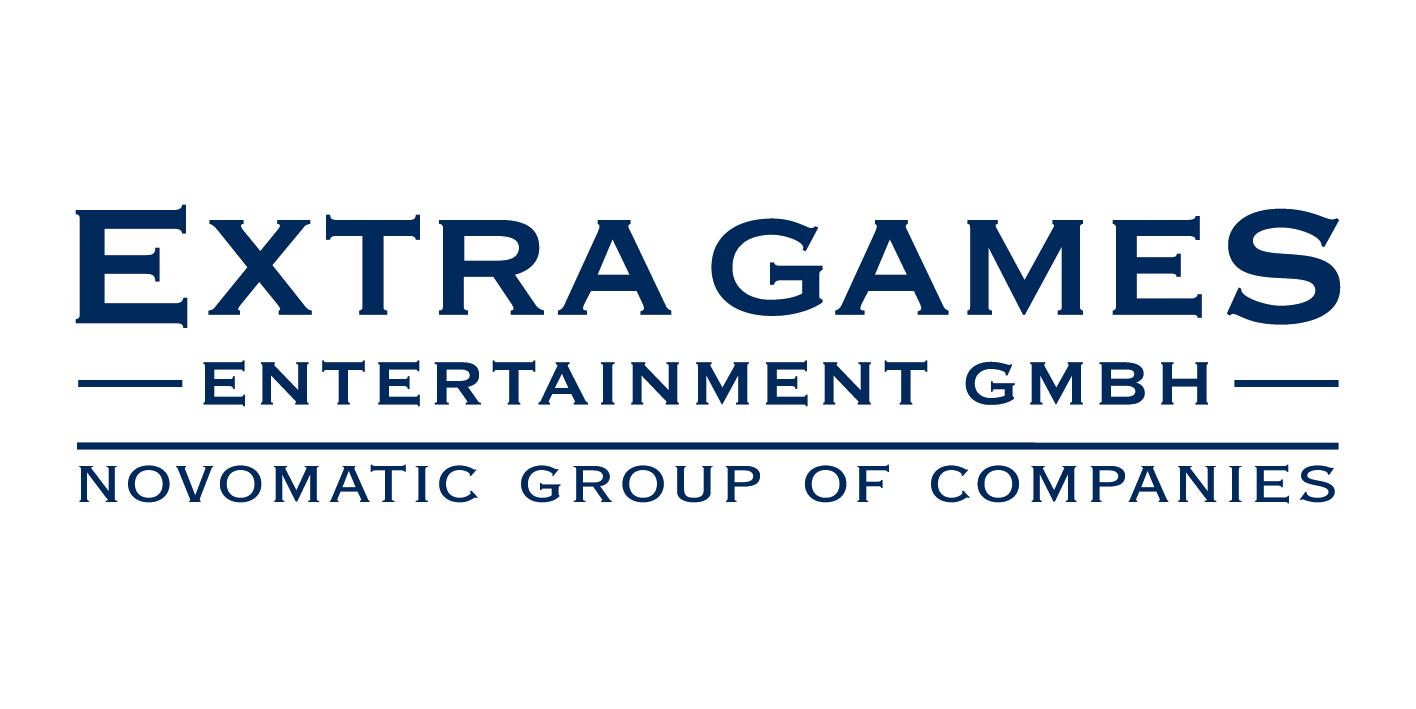 EXTRA-Games_Logo-neu_Okt.-2010.png