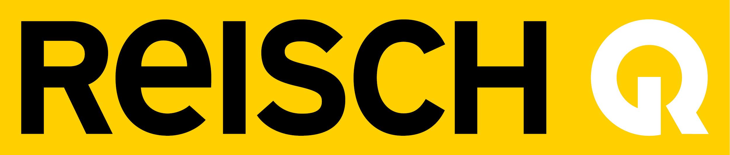 Reisch_Logo
