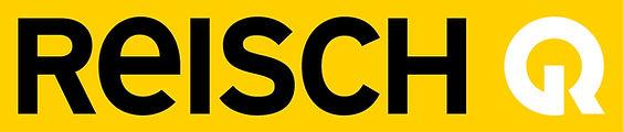 Reisch_Logo.jpg
