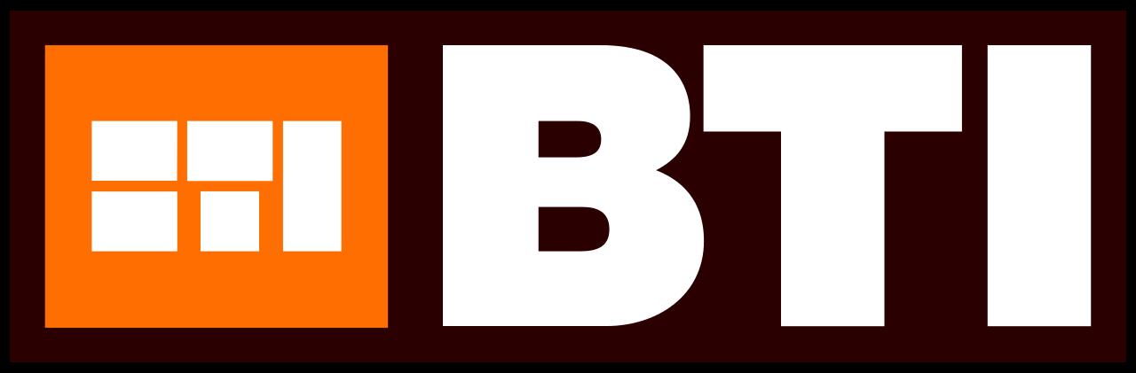 BTI_Befestigungstechnik