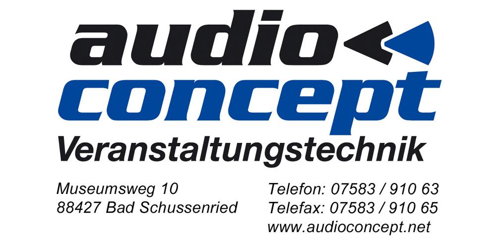 audioconcept-logoRGBgross_mit_Anschrift.jpg