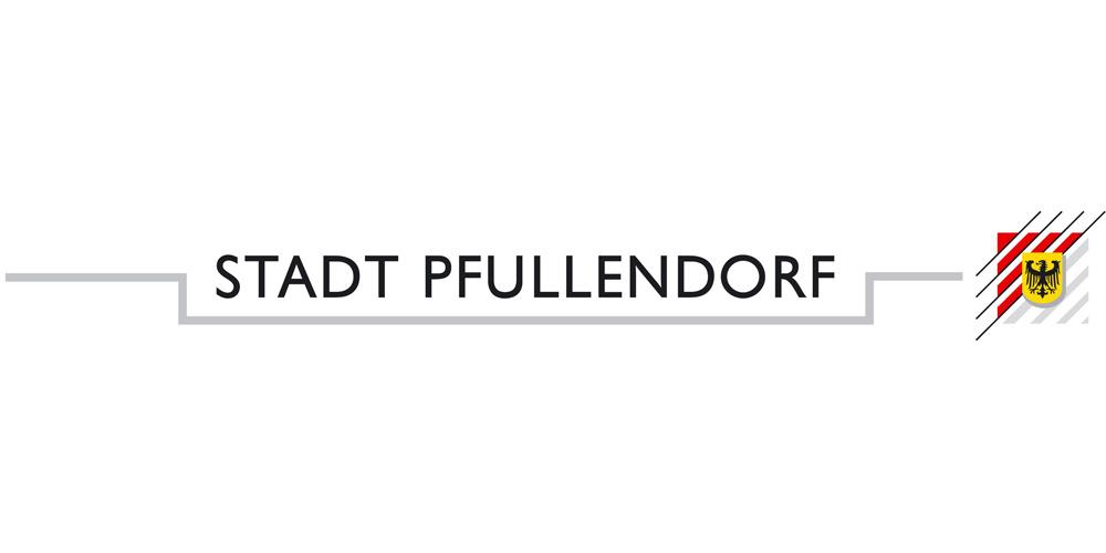 Logo_Pfd.jpg