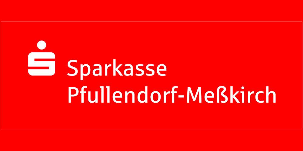 Spk_PM_Schrift_weiß_Hintergrund_rot.jpg