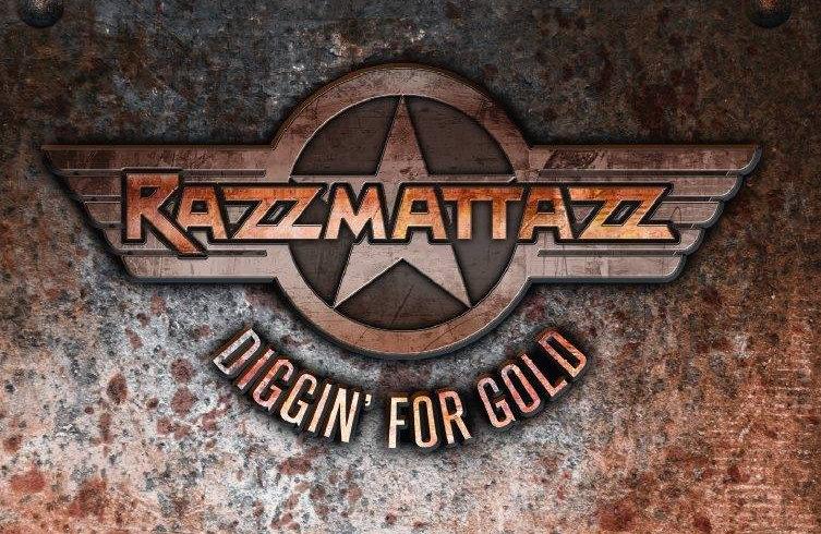 razzmattazz diggin for gold.jpg
