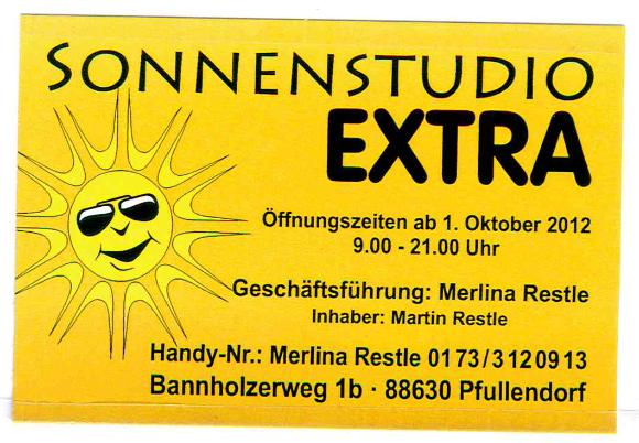 Sonnenstudio  EXTRA_edited.jpg
