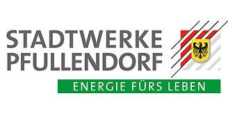 Logo-Stadtwerke-Pfullendorf_rgb.jpg