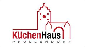 Kuechenhaus pfullendorf.png