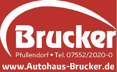 Autohaus Brucker Pfullendorf