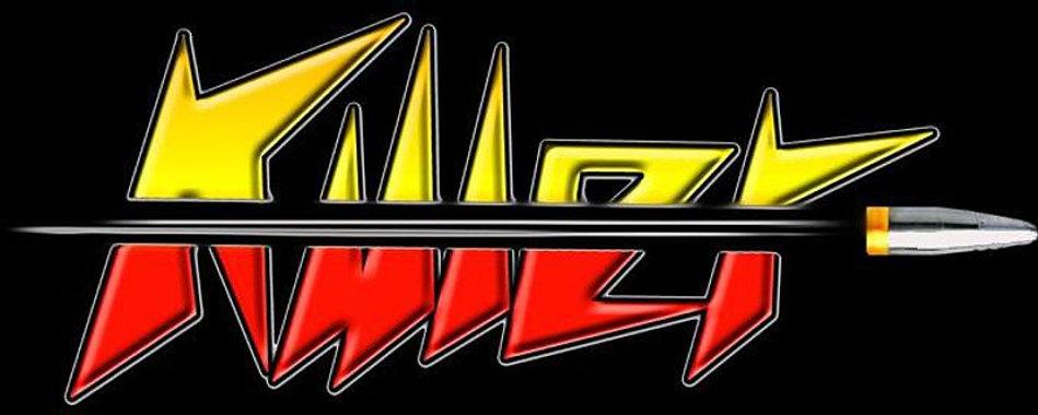 killer logo.jpg