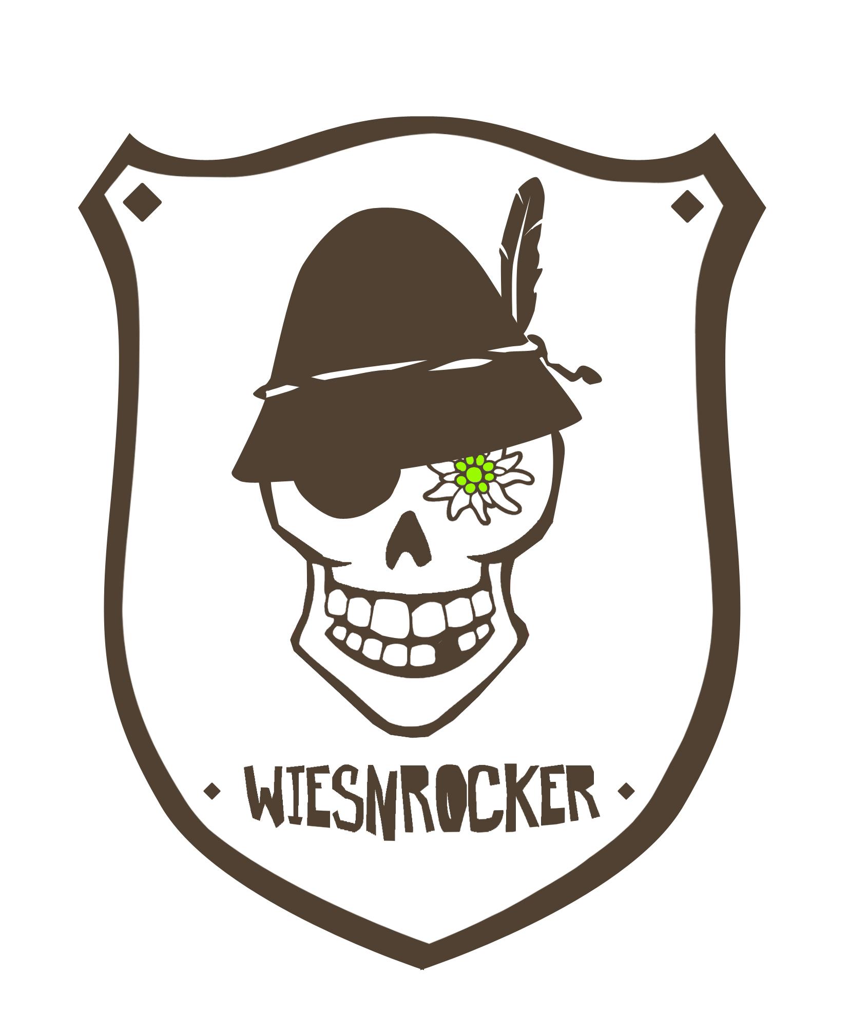 logo_wiesnrocker