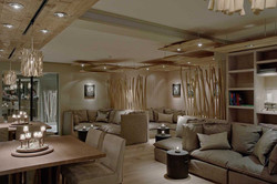 SEE_Lounge_stg