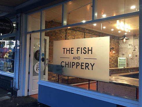 fish and chippery 1.jpg