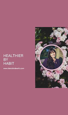 healthier by habit fb.png