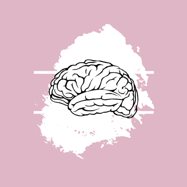 mind logo solo.png